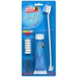 8in1 D.D.S. Canine Dental Kit